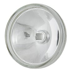 PIAA 35402 540 Series Xtreme White Driving Lamp Lens