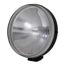 PIAA 04012 40 Series Driving Lamp