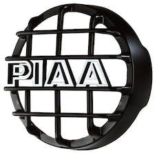 PIAA 45400 540 Series Black Mesh Guard
