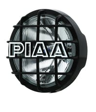 PIAA 05296 520 Series Xtreme White All Terrain Pattern Lamp Kit