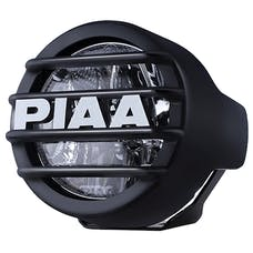 PIAA 05302 LP530 LED Driving Lamp