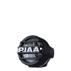PIAA 05300 LP530 LED Fog Lamp