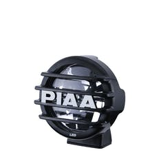 PIAA 05572 LED Driving Lamp Kit