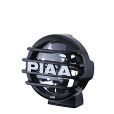 PIAA 05672 LP560 LED Driving Lamp Kit