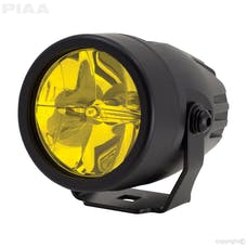 PIAA 12-02702 LP270 LED Driving Light