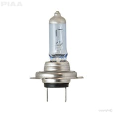 PIAA 13-10107 H7 Xtreme White Hybrid Replacement Bulb