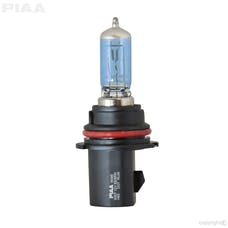 PIAA 13-10197 9007/HB5 Xtreme White Hybrid Replacement Bulb
