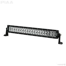 PIAA 16-06120 Quad Series LED Light Bar