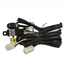 PIAA 34085 Wiring Harness up to 85W