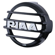 PIAA 45602 LP560 Mesh Lamp Grill Guard
