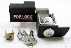Pop and Lock PL1300 Manual Tailgate Lock
