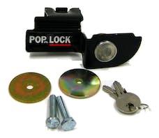 Pop and Lock PL3600 Manual Tailgate Lock
