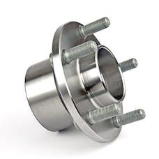 Power Stop LLC 541001 Wheel Bearing and Hub Assembly