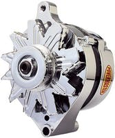 Powermaster 17078 Alternator