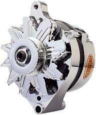 Powermaster 170781 Alternator