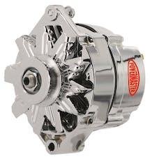 Powermaster 17102 Alternator