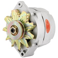 Powermaster 47127 Alternator