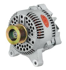 Powermaster 47753 Alternator