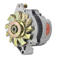 Powermaster 478021 Alternator