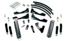 Pro Comp Suspension K4177BMX SUSPENSION KITS