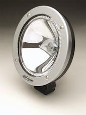 Pro Comp Suspension 9851 LIGHTING