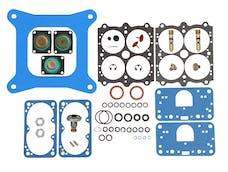 Quick Fuel Technology 3-4150QFT Carburetor Rebuild Kit
