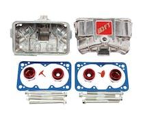 Quick Fuel Technology 34-100QFT Fuel Bowl Conversion Kit