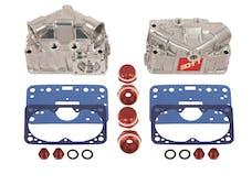Quick Fuel Technology 34-110QFT Fuel Bowl Kit