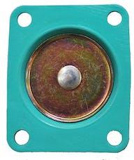 Quick Fuel Technology 35-13-10QFT Accelerator Pump Diaphragm Assembly