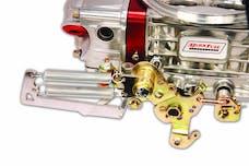 Quick Fuel Technology 49-3QFT Throttle Return Spring Kit Std