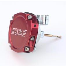 Quick Fuel Technology 63-1QFT Quick Set Adj. Sec. Housing