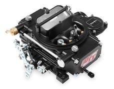 Quick Fuel Technology BD-1957 Black Diamond 600 CFM MS
