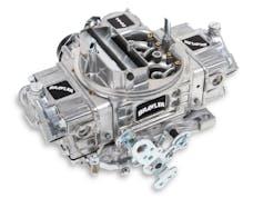 Quick Fuel Technology BR-67258 BRAWLER CARBURETOR 770 CFM V.S