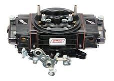 Quick Fuel Technology BDQ-650 Black Diamond 650CFM DR