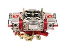 Quick Fuel Technology Q-750 Q-SERIES CARBURETOR 750CFM DR