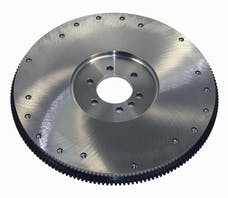 Ram Automotive 1521 steel flywheel