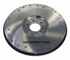 Ram Automotive 1583 steel flywheel