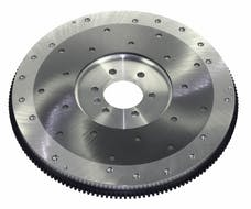 Ram Automotive 2501 aluminum flywheel
