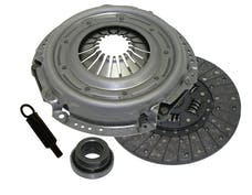Ram Automotive 88761 Replacement Clutch Set