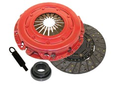 Ram Automotive 88794HD Replacement clutch set