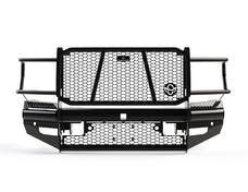 Ranch Hand FBD191BLR Legend Series Front Bumper