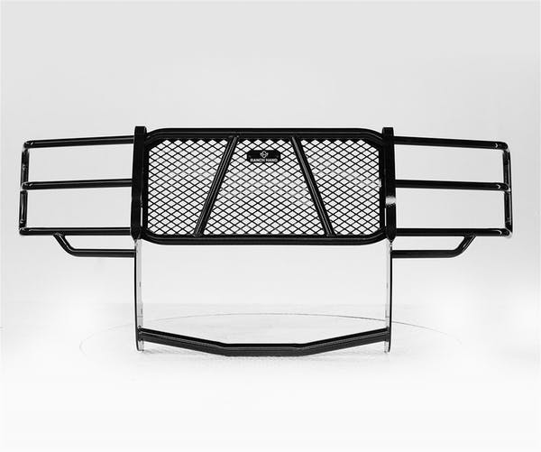 Ranch Hand GGC14HBL1S Legend Series Grille Guard