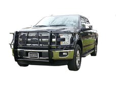 Ranch Hand GGF15HBL1 LEGEND GRILLE GUARD