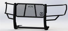 Ranch Hand GGF18HBL1 Legend Series Grille Guard