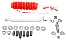 Rancho RS5006 RS5000 Shock