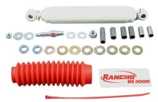 Rancho RS5008 RS5000 Shock