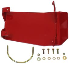 Rancho RS6242 Rear Glide Plate