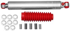 Rancho RS999005 RS9000XL Shock Absorber