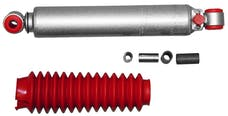Rancho RS999008 RS9000XL Shock Absorber