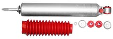 Rancho RS999009 RS9000XL Shock Absorber